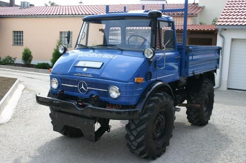 unimog-406-3