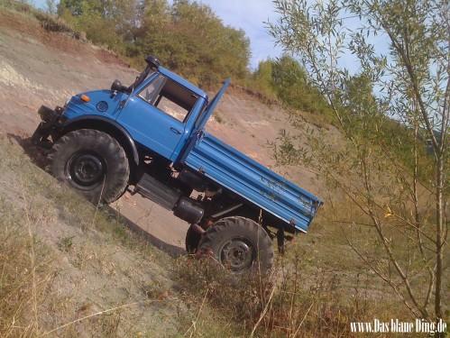 unimog-406-ueberland